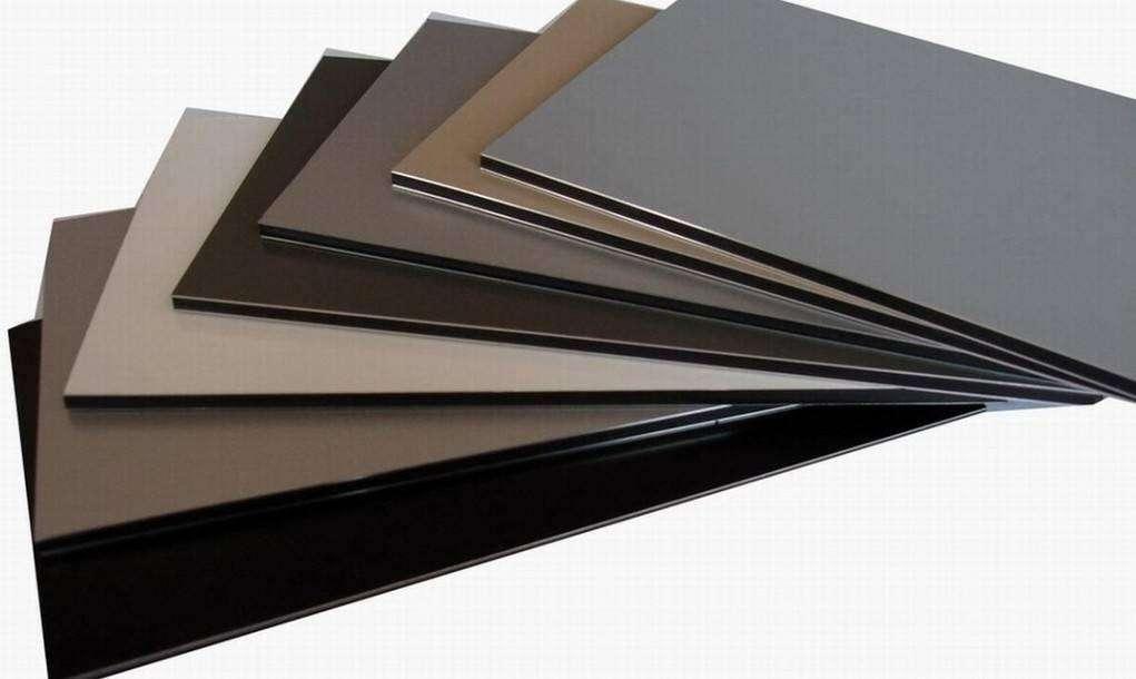 防火铝塑板 铝塑板厂家 铝塑板批发 江苏吉鼎铝塑板