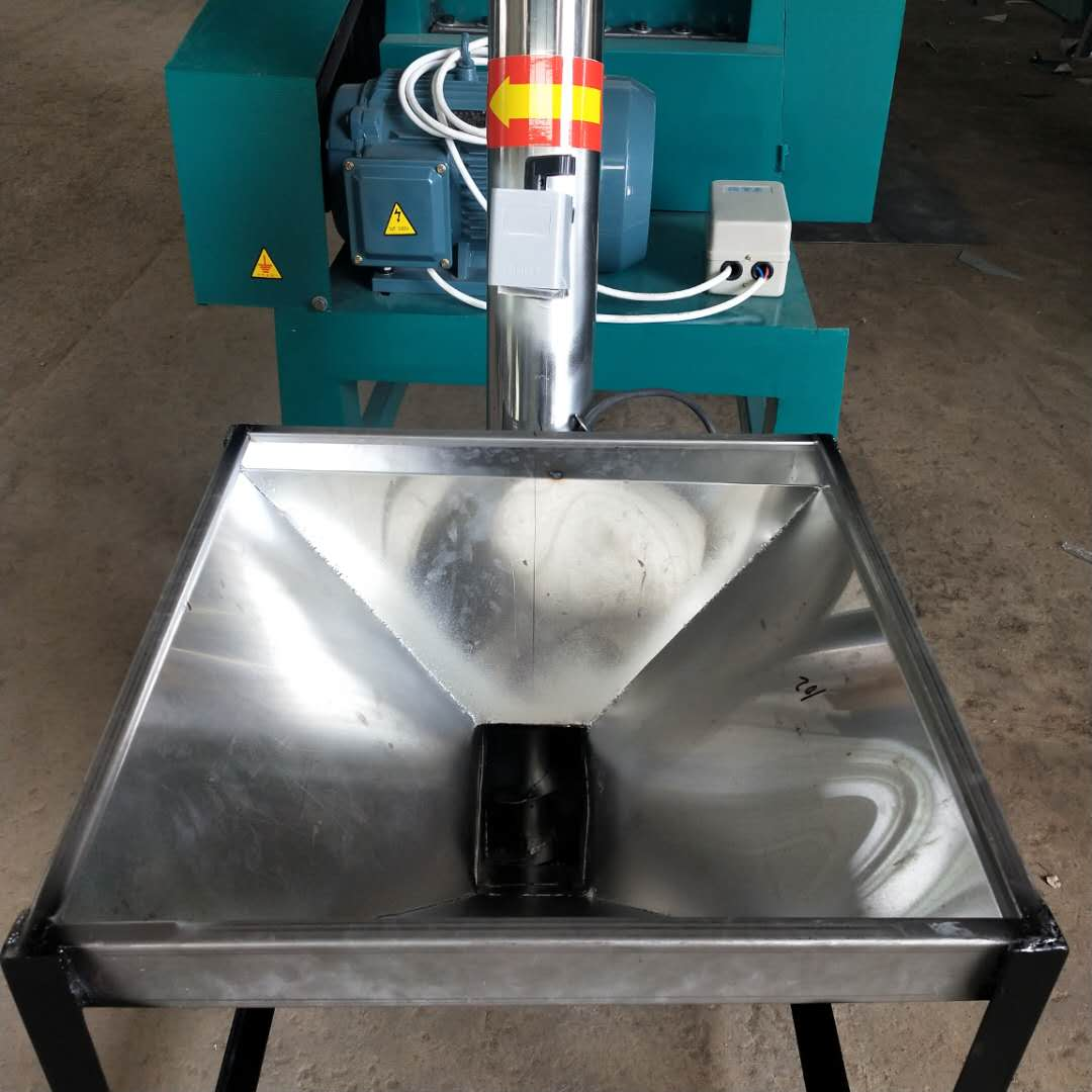 塑料粉碎机价格 塑料搅拌机 粉碎机厂家