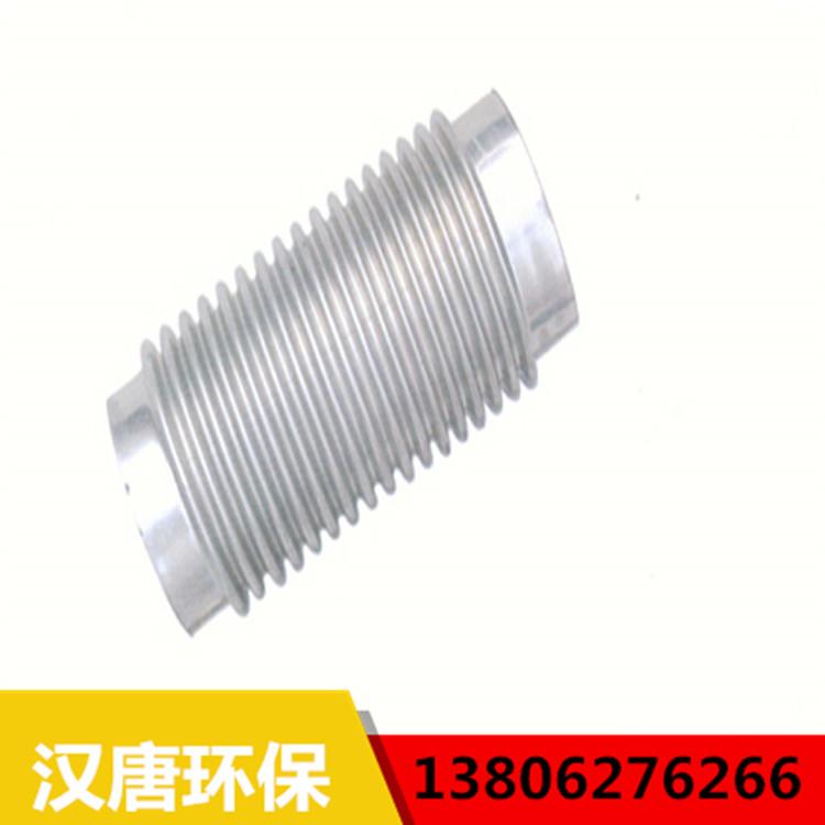 汉唐环保 厂家直销   波纹钢管 不锈钢金属软管厂家