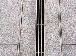 不锈钢雨水篦