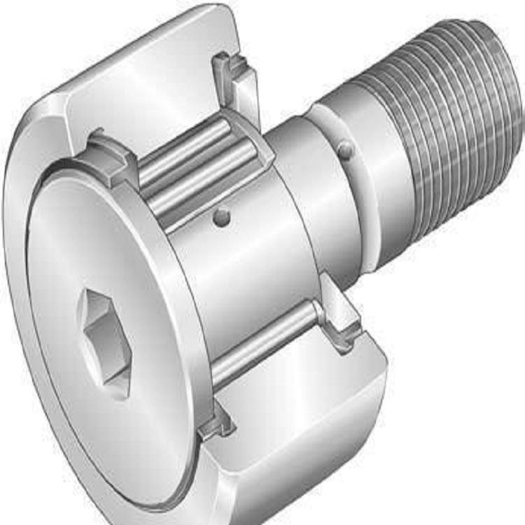 厂家直销 滚轮轴承 推力球轴承 圆锥滚子轴承 质量可靠 价格优惠