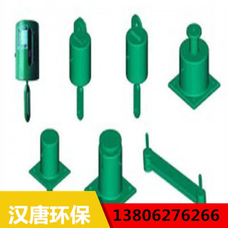 弹簧支  弹簧吊架 生产厂家 江苏汉唐环保   恒力蝶簧支吊架 源头厂家