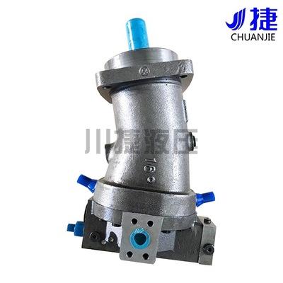 供应A7V160LV1RPF00轴向柱塞泵 启东川捷液压科技有限公司