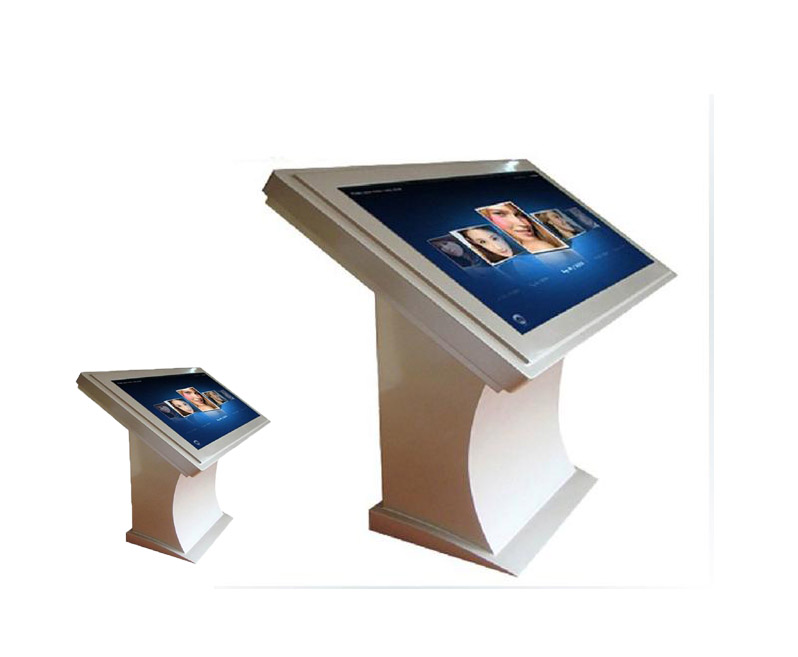 无锡触控一体机 触摸屏 触控一体机 大尺寸触摸一体机