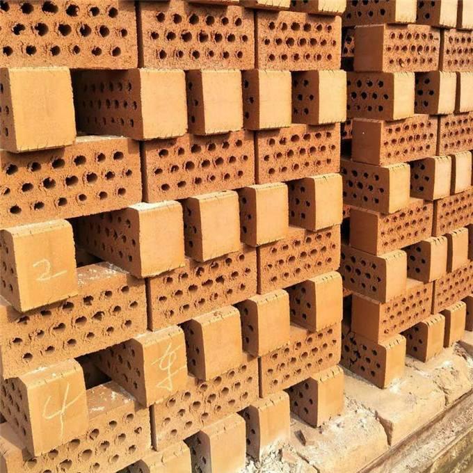 地面砖批发 纹理精美 环保耐磨 价格优惠