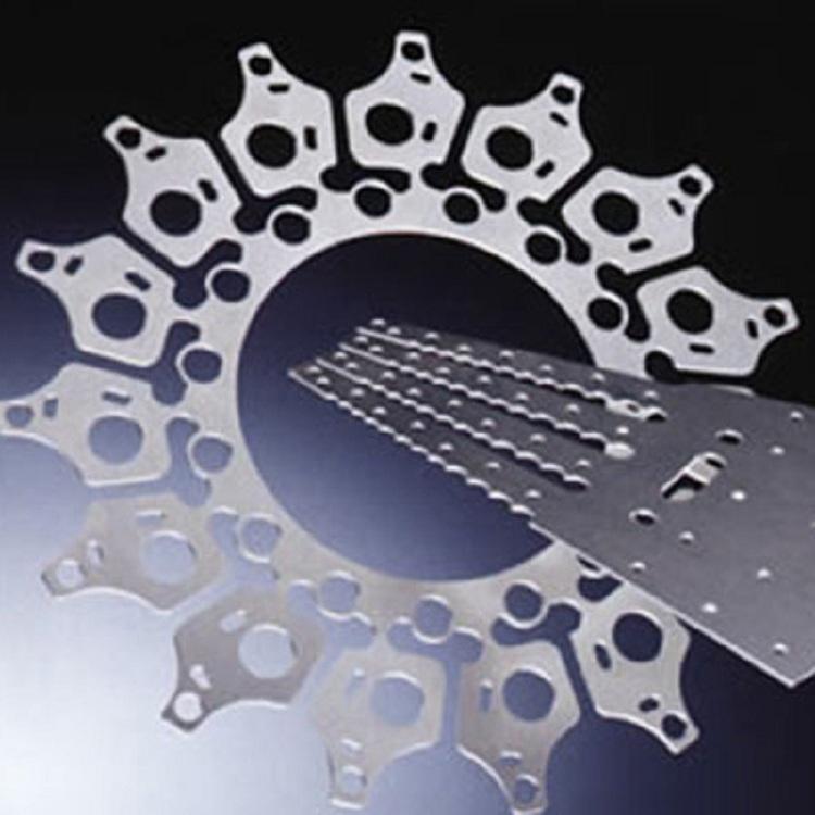 进口德国通快激光切割    激光不锈钢  激光切割   激光切割加工