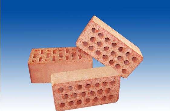 厂家直销 多孔砖 多孔烧结砖   江苏多孔砖 多孔砖砌墙砖
