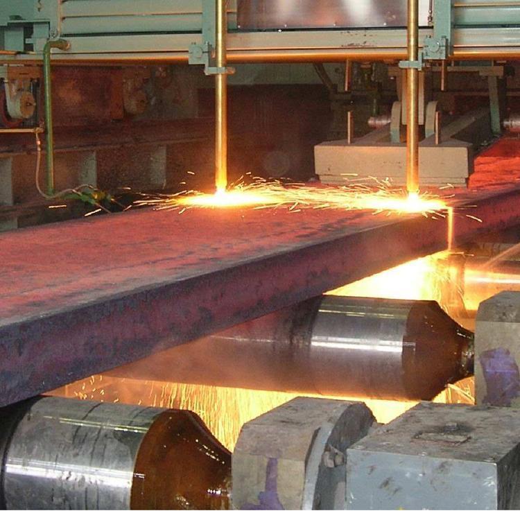 通快激光切割  激光切割  激光切割加工  进口德国通快激光切割