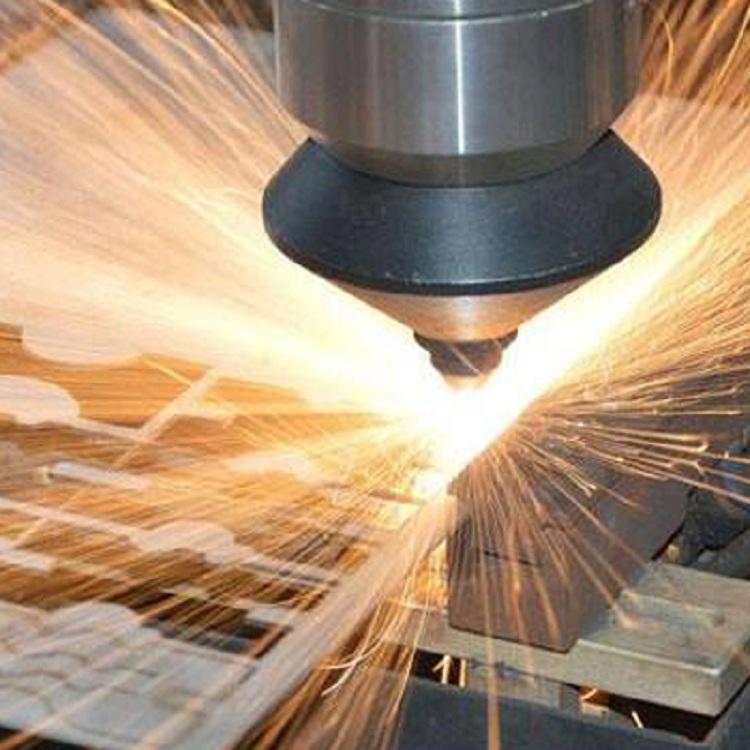 激光不锈钢  激光切割  激光切割加工  进口德国通快激光切割