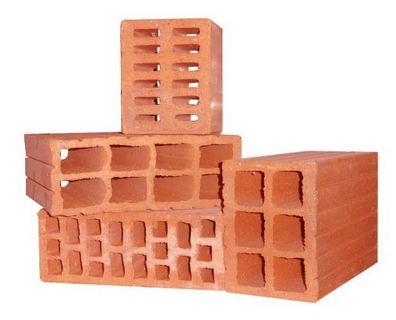 现货销售 陶瓷透水砖 建筑工地透水砖 耐酸耐碱地面砖 规格多样 可定制