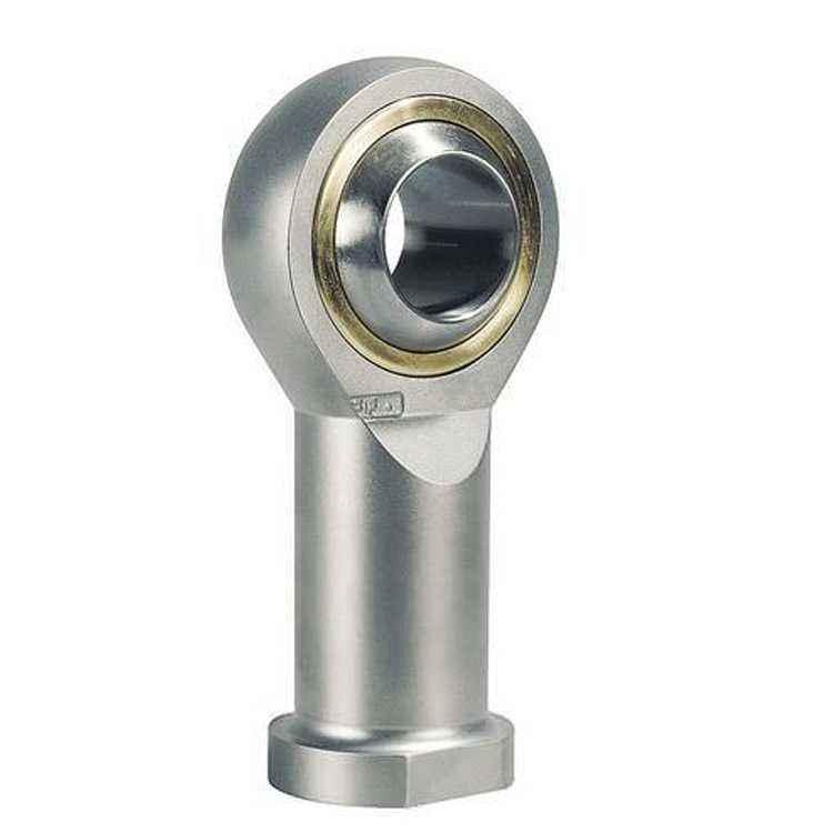 双列精密调心球轴 调心球轴承   矿山机械用调心轴承  厂家加工定制