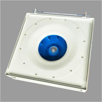高效节能细纱机吸棉风机1.5KW钢板外壳铝合金叶轮