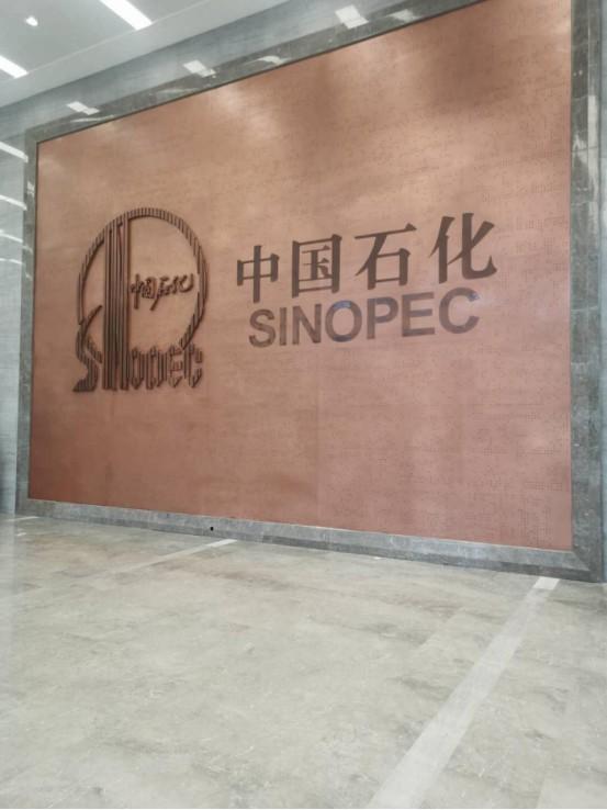 大型铜浮雕生产厂家  室内铜浮雕
