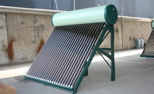 太阳能热水器-太阳能热水器价格