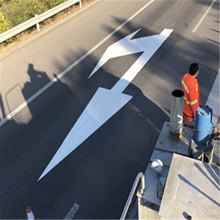 南京道路划线 厂区划线 划线工程  道路标线 车位划线 乡村道路划线 种定制尺寸