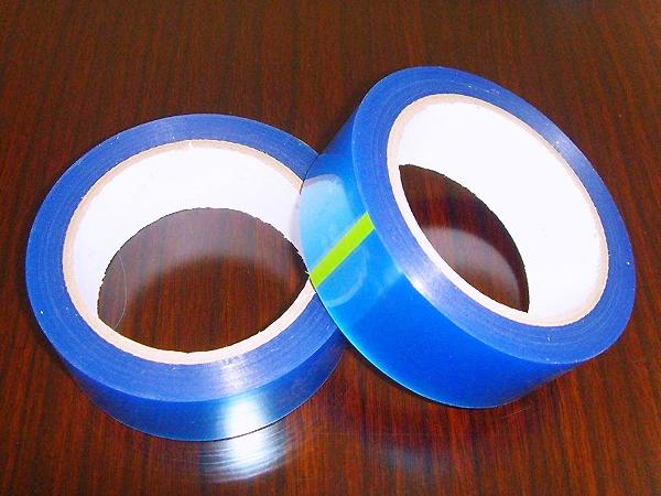 透明胶带厂家直销  彩色封箱胶带 箱胶带透明胶带