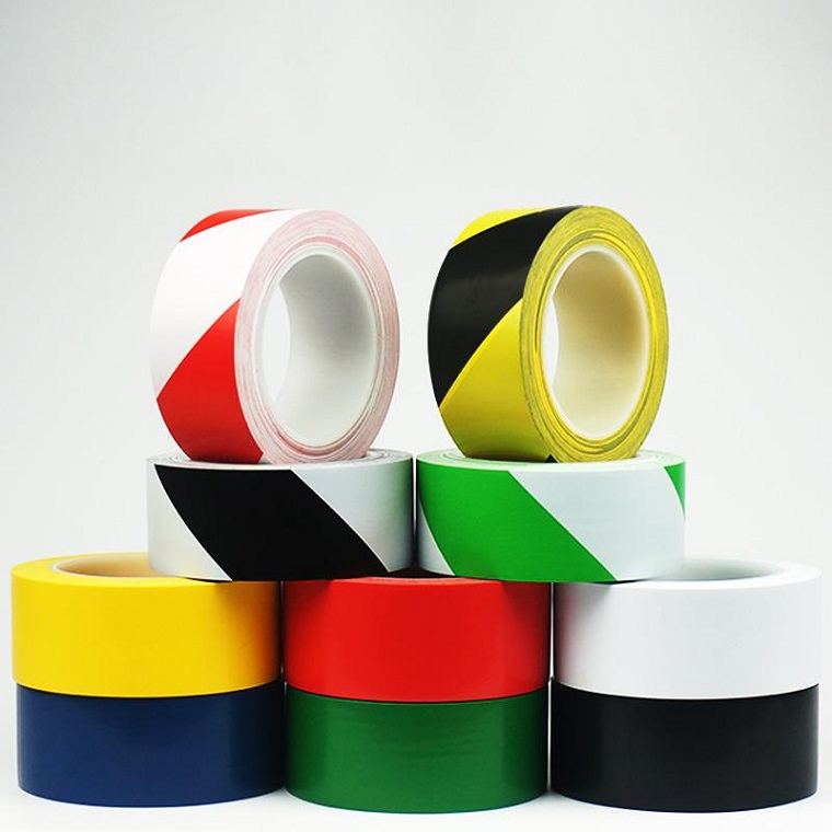 源头工厂 纤维胶带 封箱胶带 彩色封箱胶带 彩色胶带