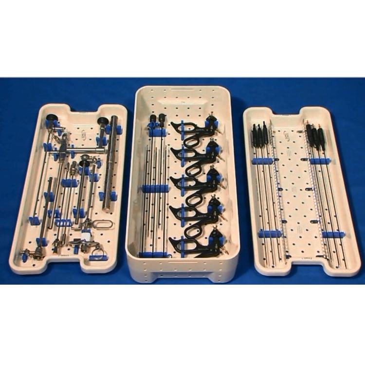 宫腔镜冷刀系统价格 键词: 宫腔镜冷刀