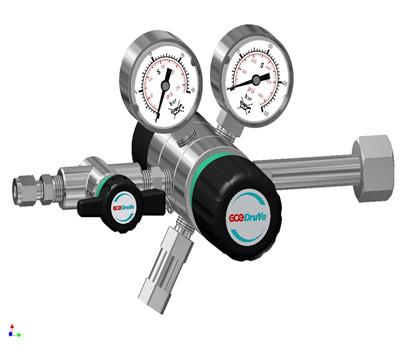 不锈钢减压器生产厂家 GCE,GENTEC,PARKER