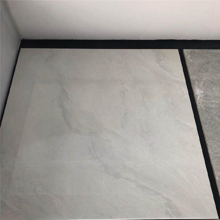 亮面砖优等耐磨地板砖 瓷砖厨房阳台瓷砖