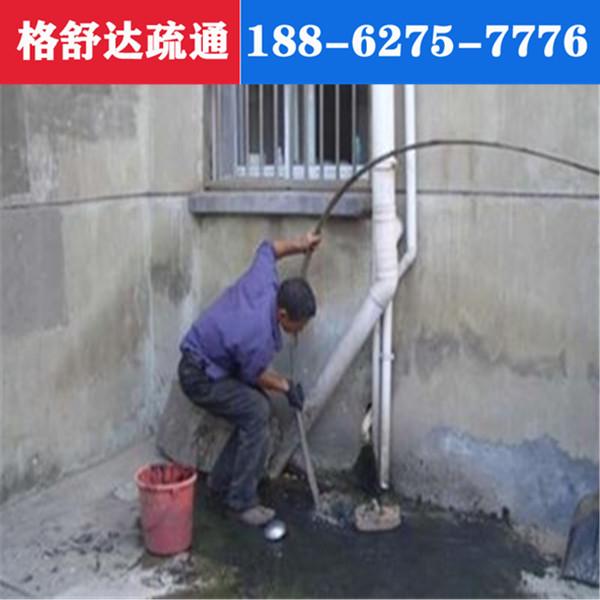 南通抽隔油池 抽污水 清掏化粪池 维修管道 疏通隔油池 清理污泥