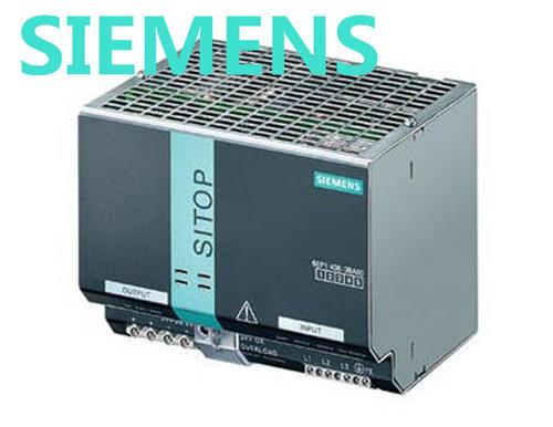 6EP1437-3BA10西门子稳压电源