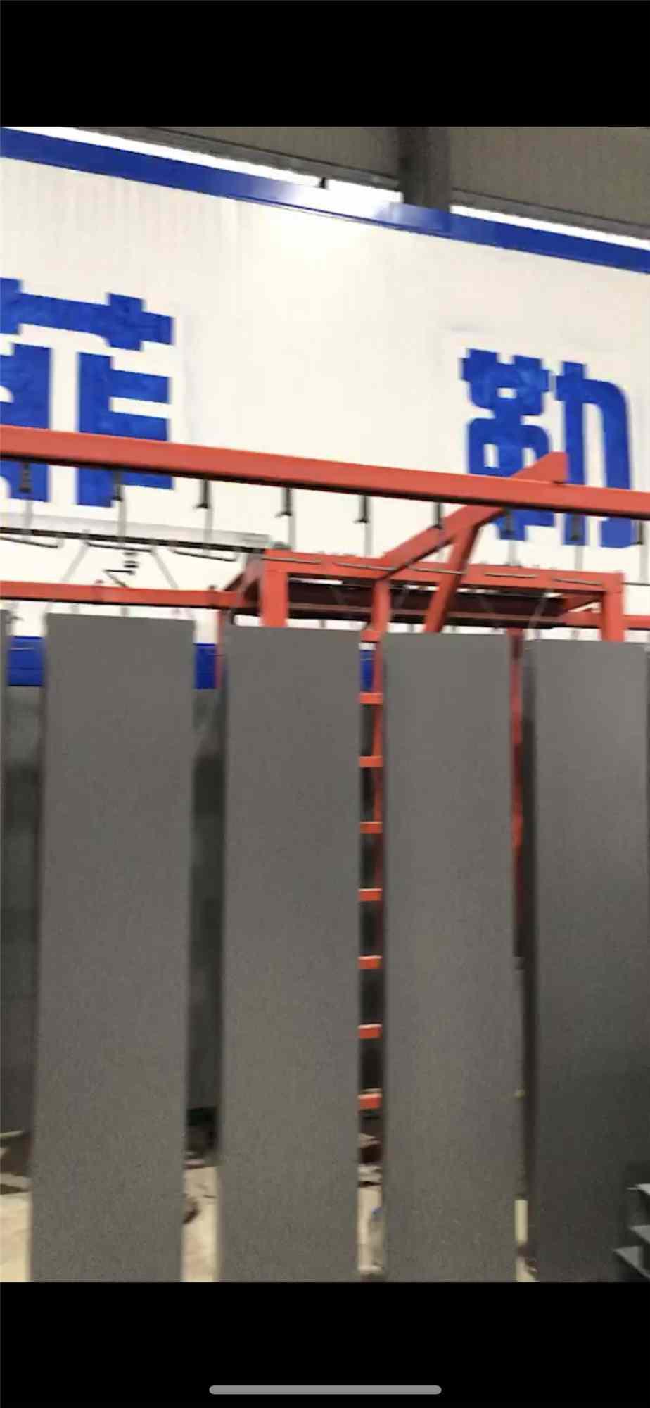 热浸锌大跨距梯式桥架 菲勒桥架质量可靠 2年质保,免费指导 专业定制