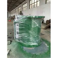 真空脱气机 全自动排污电子除垢仪 排污扩容器