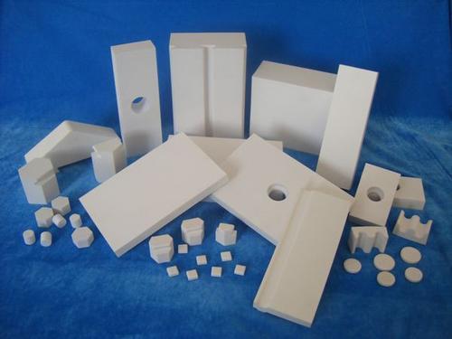 施工 鑫瑞陶瓷厂家提供 耐磨陶瓷套卡 硬度高 不易碎 韧性强