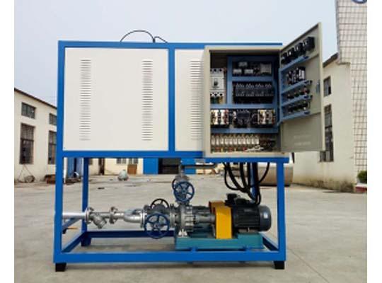 电加热锅炉 蒸汽发生器  蒸汽发生器厂家