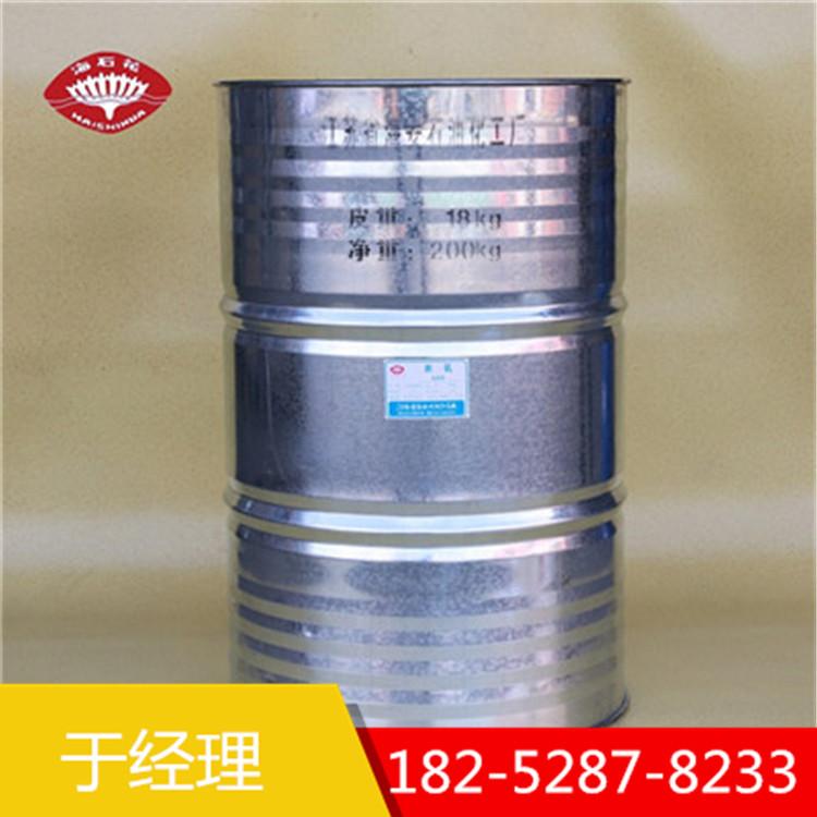 海石花 供应 阴离子增溶剂S-15 磺化平平加 电镀增溶剂