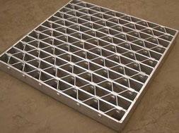 厂家加工不锈钢雨水篦 不锈钢雨水篦子 全国范围发货