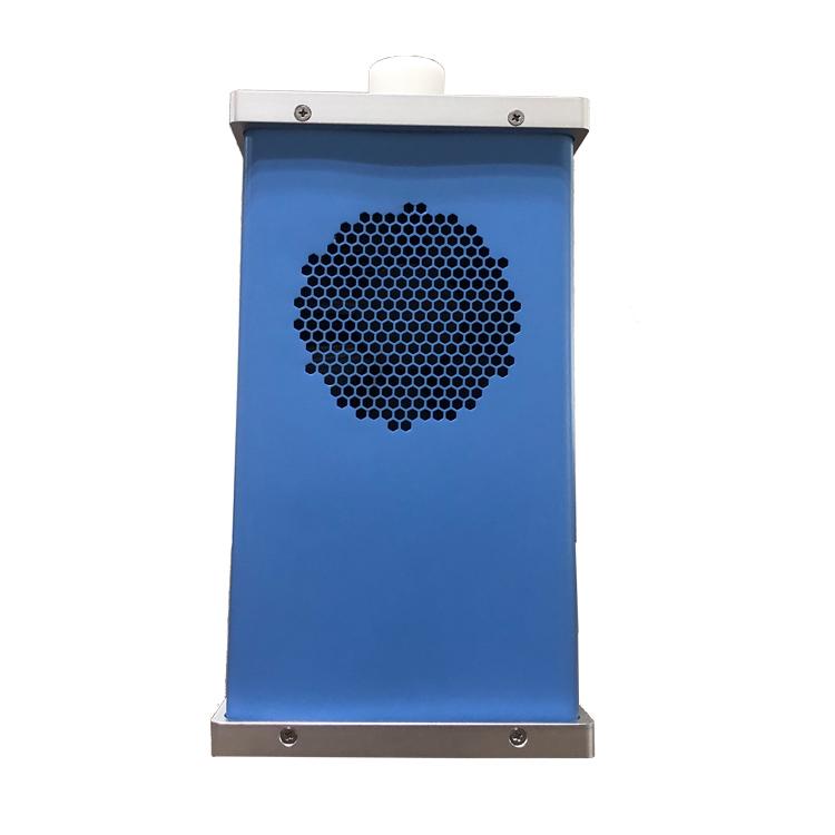便携式紫外烟气分析仪 紫外分析仪 一体化 MUA500型