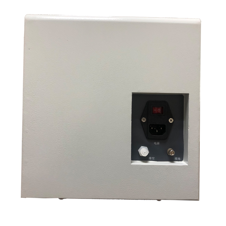 MUD系列稀释配气装置 根据不同流量、浓度需求自动计算配气比例流量发生所需气体