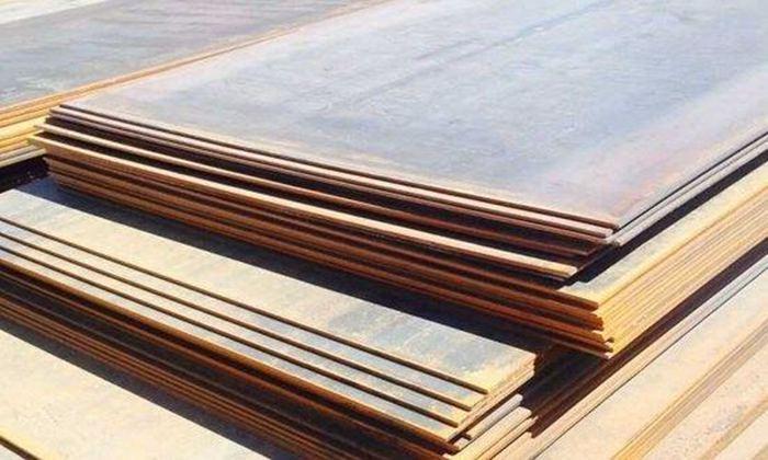 钢板销售 钢板厂家 铺路钢板销售 平整钢板销售