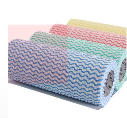 超细纤维 去污洗碗巾 抹布  厂价直销 物美价廉