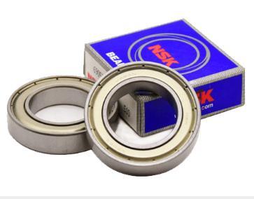 日本KOYO深沟球轴承 KOYO原装进口轴承 KOYO轴承 深沟球轴承