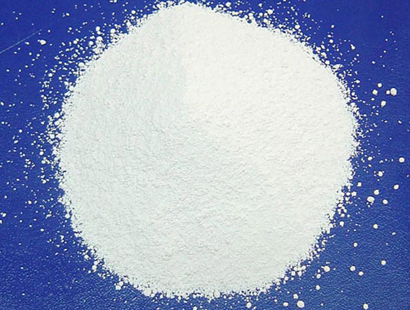 巴斯德 苯磺酸 苯磺酸生产厂家 大量销售苯磺酸 价格优惠