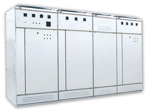 南京锦振专业加工 GGD低压配电柜_低压配电柜加工