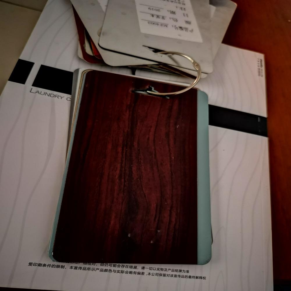 南京洗衣柜铝型材 江苏洗衣柜板材 洗衣柜色板选择 支持原厂定制 价格精美 不掉色 支持验货