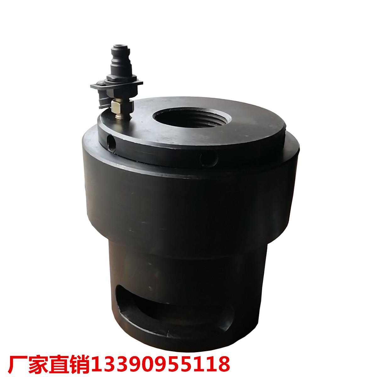 液压拉伸器 液压螺栓拉伸器组成结构 液压螺栓拉伸器
