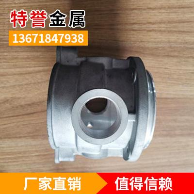 铝合金铸造 铝压铸件 铝压铸 铝压铸模具  压铸件  铝压铸厂家