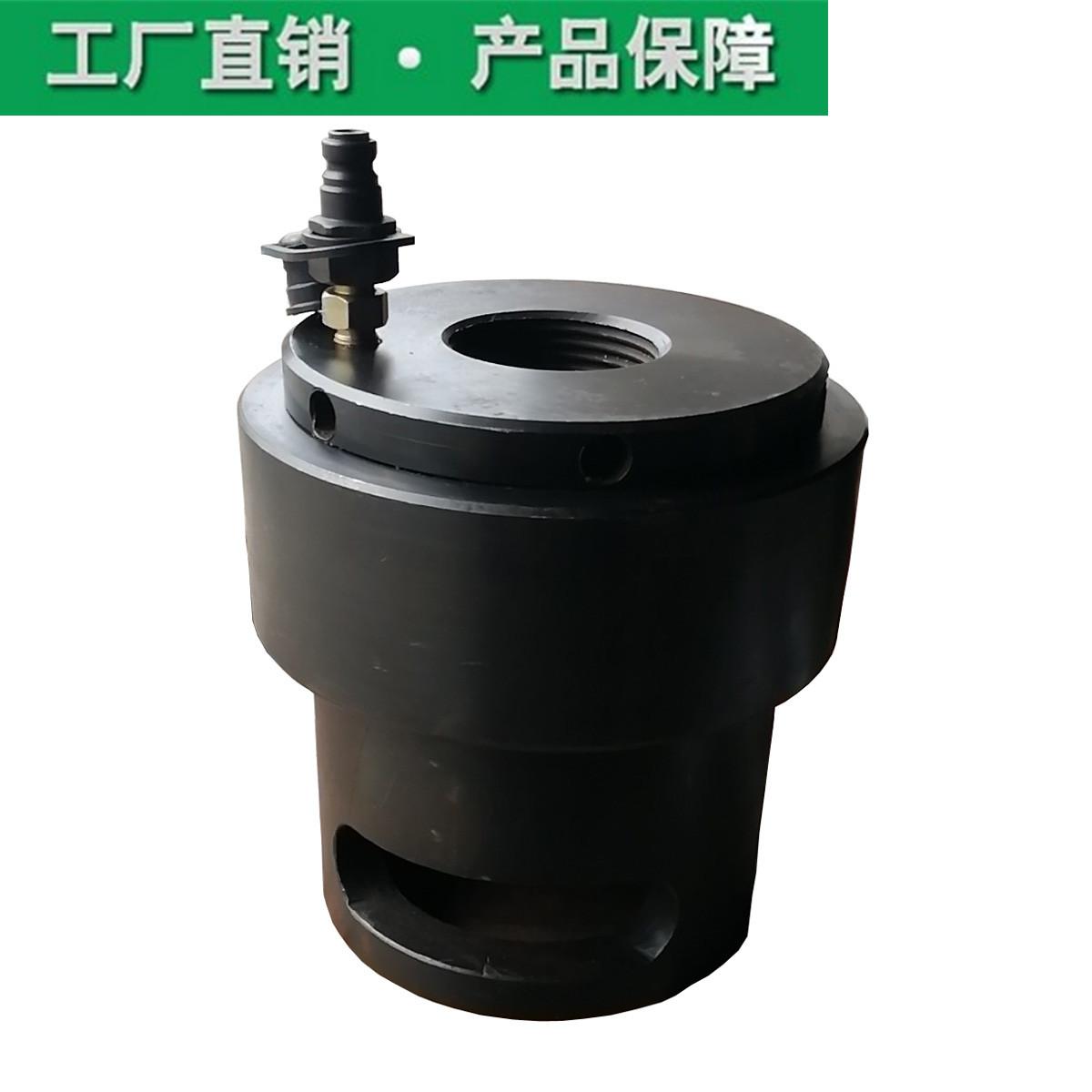 液压拉伸器