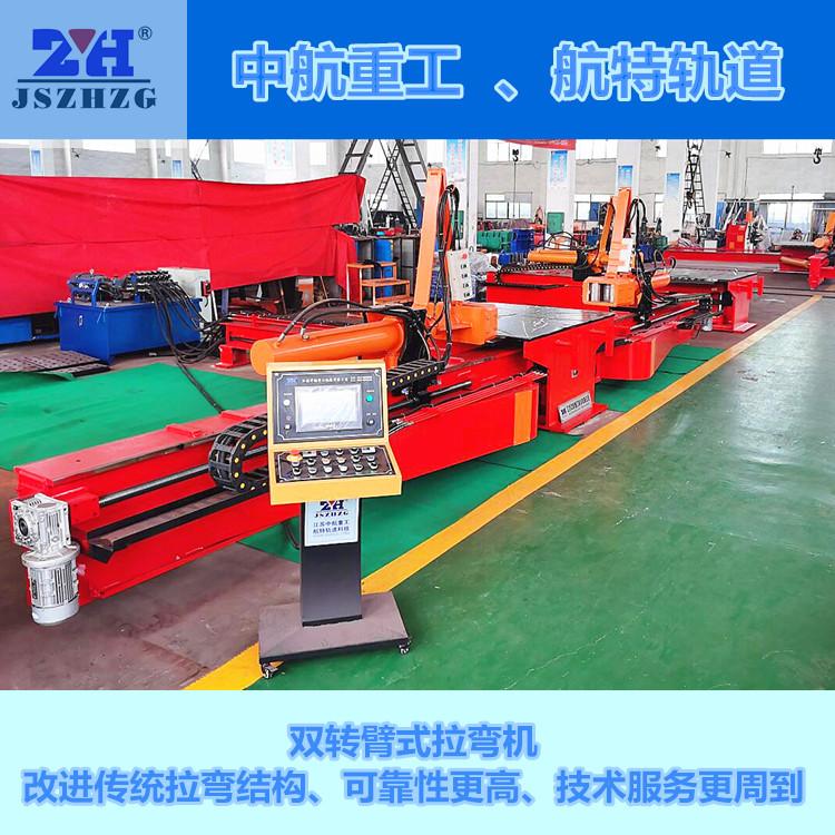 冷弯机_冷弯成型设备_全自动冷弯成型设备生产厂家