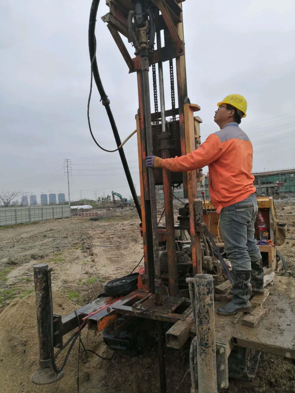 南京钻井  南京钻井价格 厂家直销 价格优惠 工程施工  应用广泛