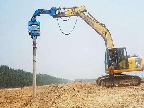 南京钻井  南京钻井公司  南京钻井价格 厂家直销 价格优惠 工程施工