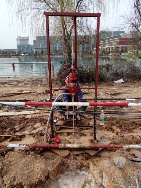 南京钻井 南京打井公司  厂家直销 价格优惠 工程施工  应用广泛