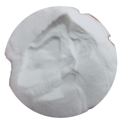 厂家直供低价填充料防火耐磨增硬稠减收缩稳定尺寸磨碎玻璃纤维粉