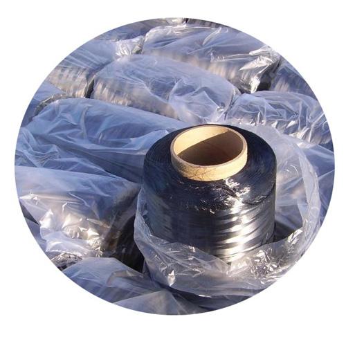 杭州高科供应多种规格的碳纤维粉/磨碎碳纤维、碳纤维短切、导电碳纤维