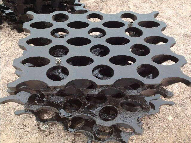 厂家直销 雨水收集设备  江苏雨水收集系统设备 抗压雨水收集设备价格